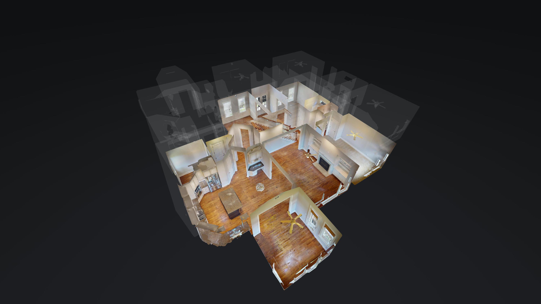 Dunes West Homes For Sale - 3062 Yachtsman, Mount Pleasant, SC - 6