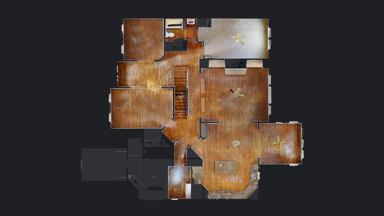 Dunes West Homes For Sale - 3062 Yachtsman, Mount Pleasant, SC - 5
