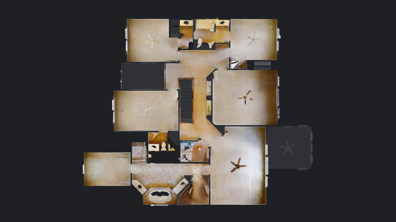 Dunes West Homes For Sale - 3062 Yachtsman, Mount Pleasant, SC - 3