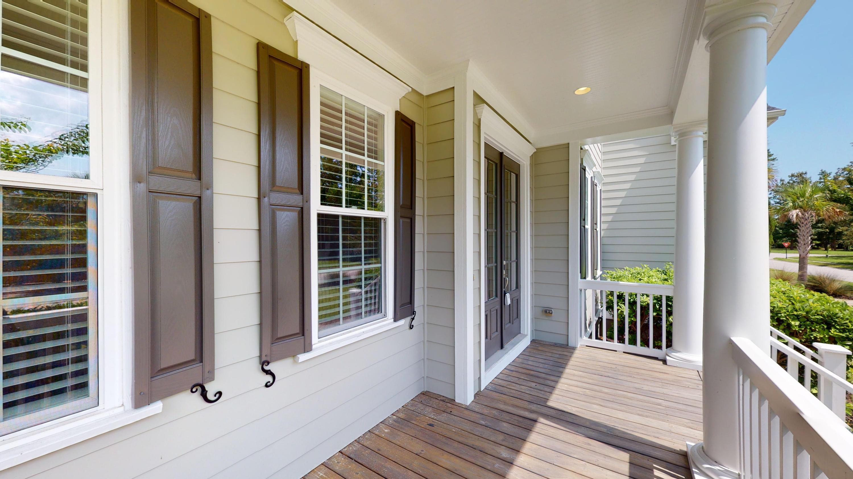 Dunes West Homes For Sale - 3062 Yachtsman, Mount Pleasant, SC - 29