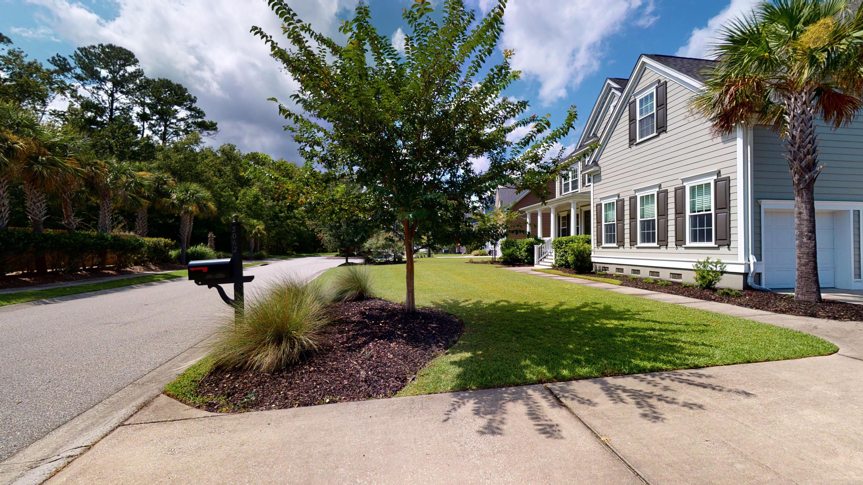 Dunes West Homes For Sale - 3062 Yachtsman, Mount Pleasant, SC - 9