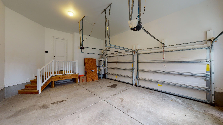 Dunes West Homes For Sale - 3062 Yachtsman, Mount Pleasant, SC - 15