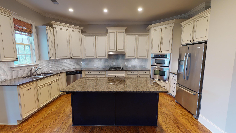 Dunes West Homes For Sale - 3062 Yachtsman, Mount Pleasant, SC - 58