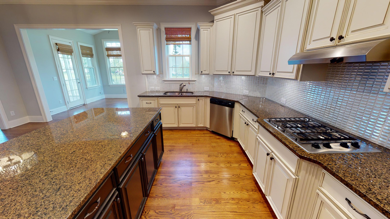 Dunes West Homes For Sale - 3062 Yachtsman, Mount Pleasant, SC - 57