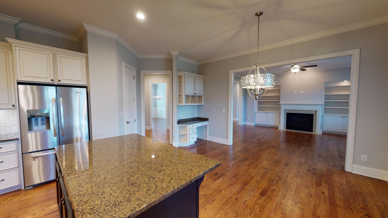 Dunes West Homes For Sale - 3062 Yachtsman, Mount Pleasant, SC - 65