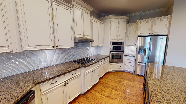 Dunes West Homes For Sale - 3062 Yachtsman, Mount Pleasant, SC - 56