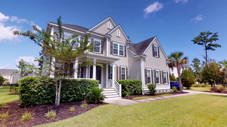 Dunes West Homes For Sale - 3062 Yachtsman, Mount Pleasant, SC - 8