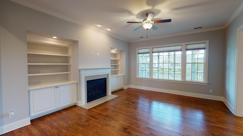 Dunes West Homes For Sale - 3062 Yachtsman, Mount Pleasant, SC - 62