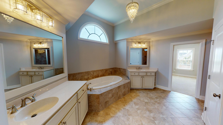 Dunes West Homes For Sale - 3062 Yachtsman, Mount Pleasant, SC - 41