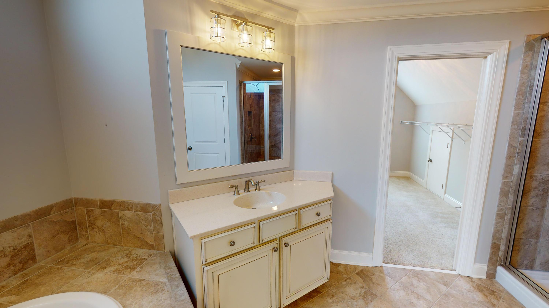 Dunes West Homes For Sale - 3062 Yachtsman, Mount Pleasant, SC - 36