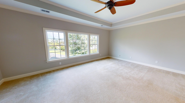 Dunes West Homes For Sale - 3062 Yachtsman, Mount Pleasant, SC - 44