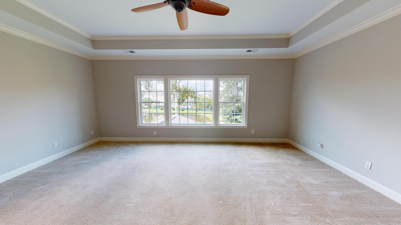 Dunes West Homes For Sale - 3062 Yachtsman, Mount Pleasant, SC - 38