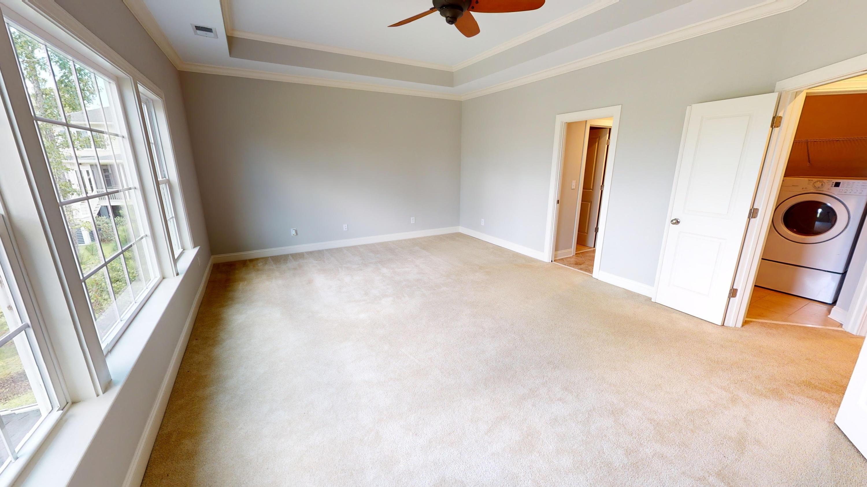Dunes West Homes For Sale - 3062 Yachtsman, Mount Pleasant, SC - 39