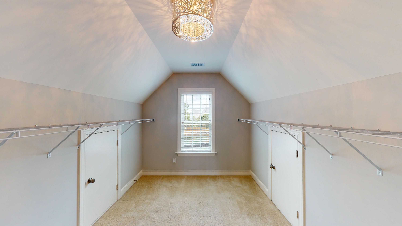 Dunes West Homes For Sale - 3062 Yachtsman, Mount Pleasant, SC - 34