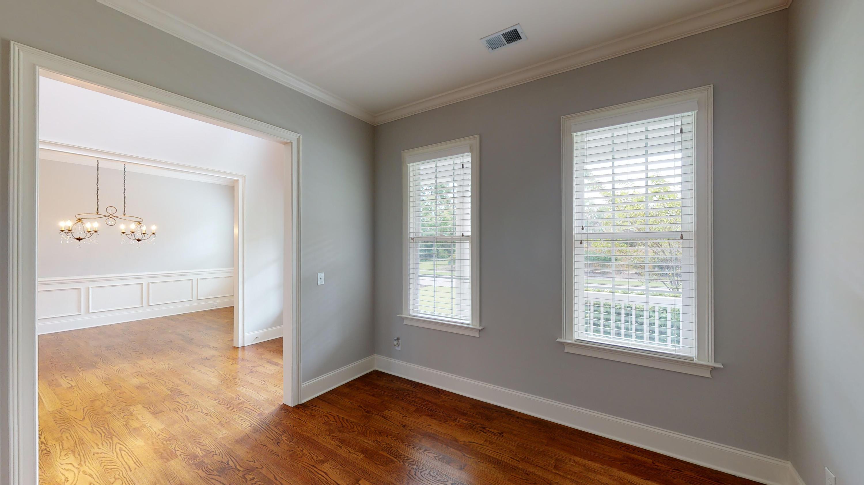Dunes West Homes For Sale - 3062 Yachtsman, Mount Pleasant, SC - 61