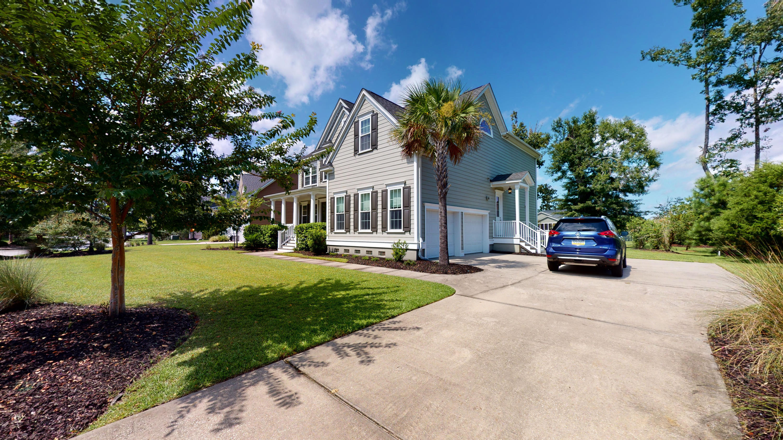 Dunes West Homes For Sale - 3062 Yachtsman, Mount Pleasant, SC - 10
