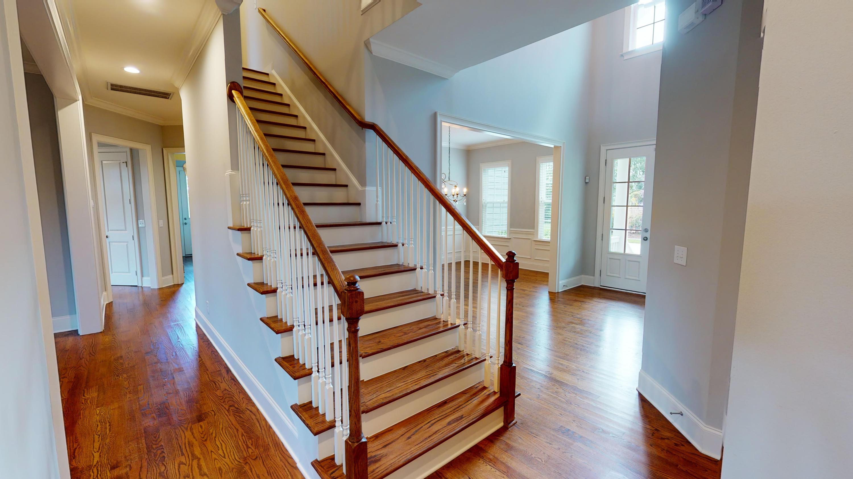 Dunes West Homes For Sale - 3062 Yachtsman, Mount Pleasant, SC - 46