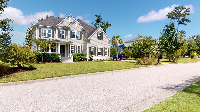 Dunes West Homes For Sale - 3062 Yachtsman, Mount Pleasant, SC - 7