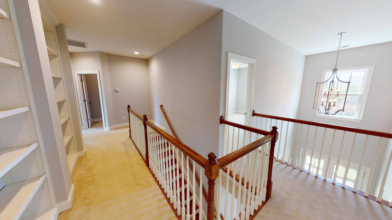 Dunes West Homes For Sale - 3062 Yachtsman, Mount Pleasant, SC - 42