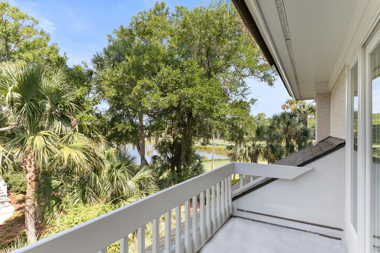 Kiawah Island Homes For Sale - 7 Avocet, Kiawah Island, SC - 39