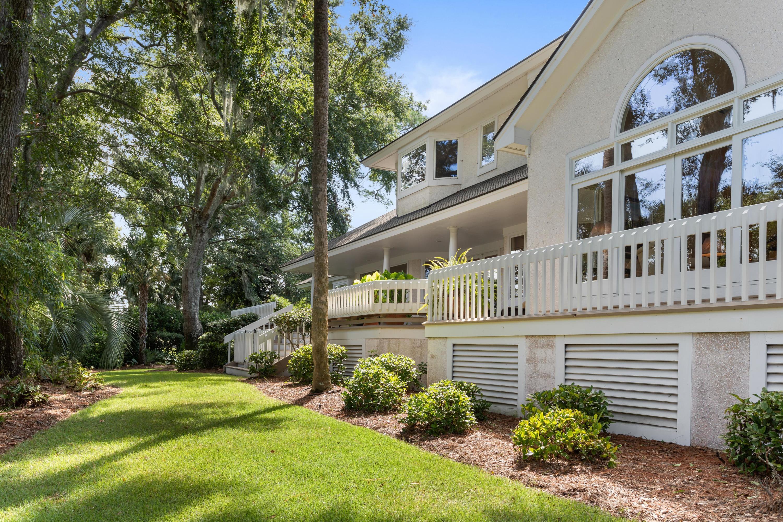 Kiawah Island Homes For Sale - 7 Avocet, Kiawah Island, SC - 29