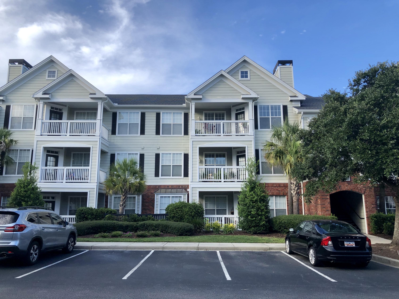 45 Sycamore Avenue UNIT 1018 Charleston, SC 29407