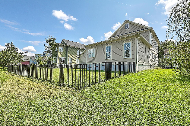 129 Heart Pine Circle Summerville, SC 29485