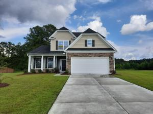 106  Lakelyn Road  Moncks Corner, SC 29461