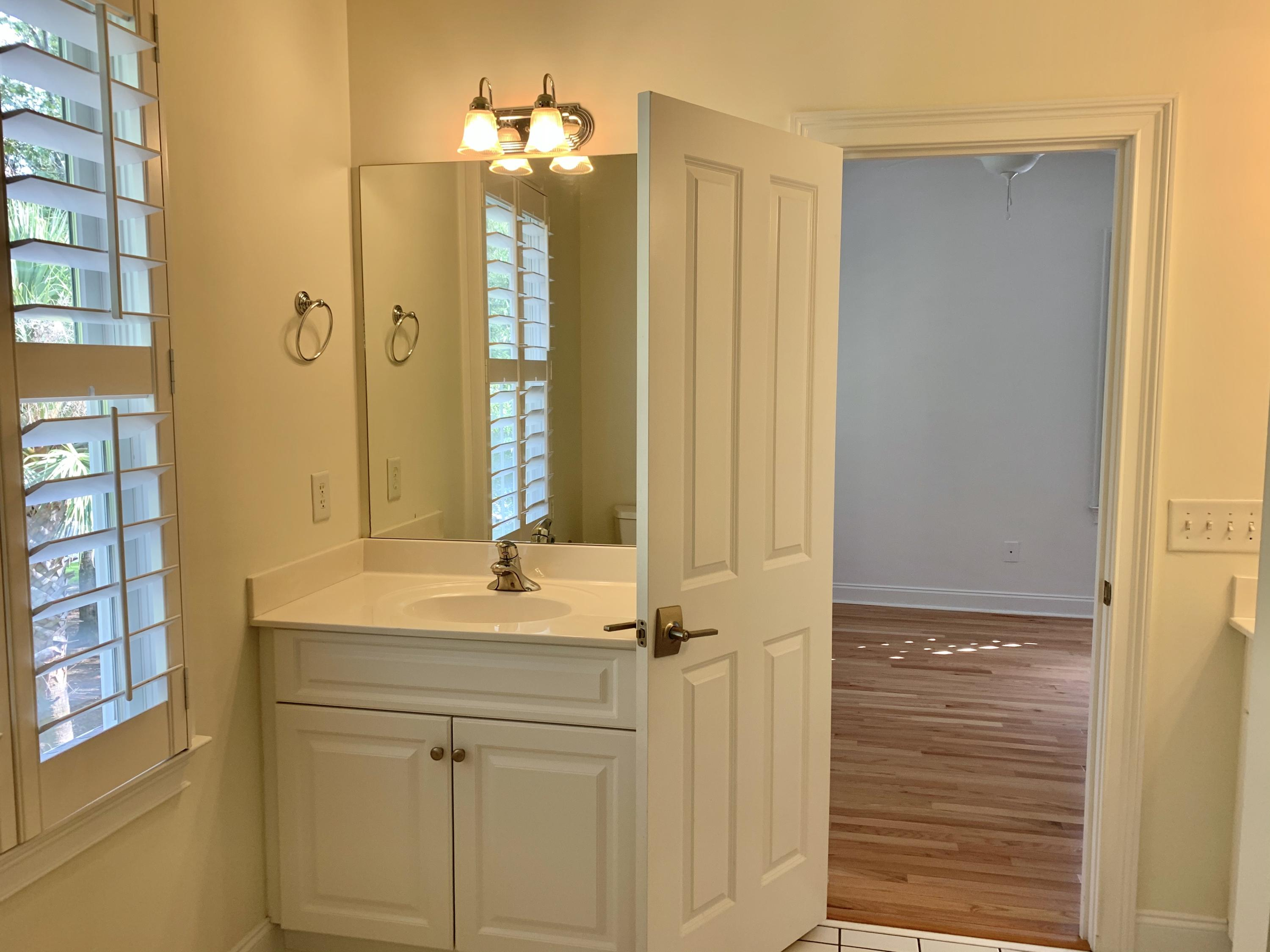 Dunes West Homes For Sale - 1769 Greenspoint, Mount Pleasant, SC - 24