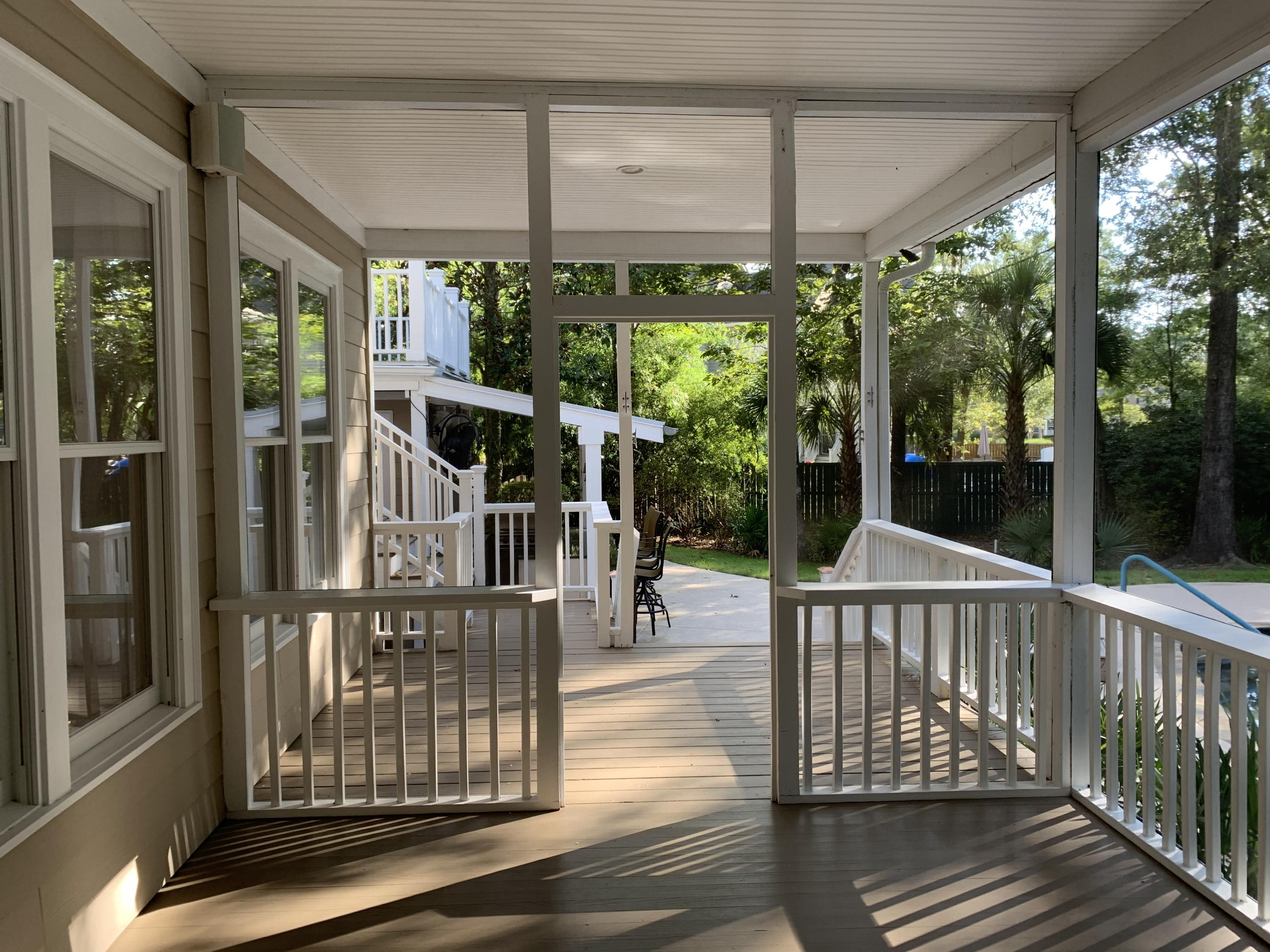 Dunes West Homes For Sale - 1769 Greenspoint, Mount Pleasant, SC - 40