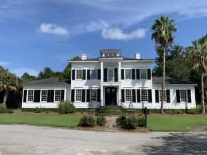 Very Unique Home