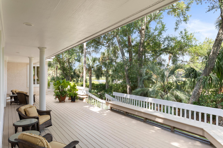 Kiawah Island Homes For Sale - 7 Avocet, Kiawah Island, SC - 30