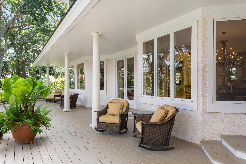 Kiawah Island Homes For Sale - 7 Avocet, Kiawah Island, SC - 46