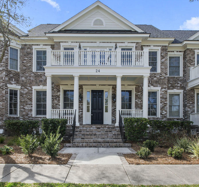 24 Grove Lane Charleston, SC 29492