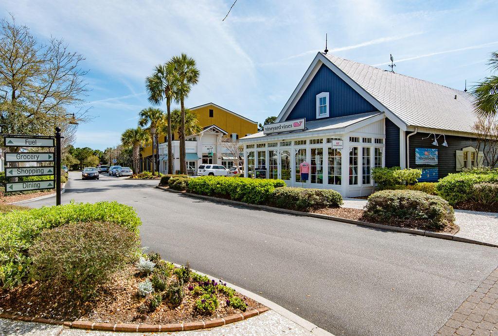 Kiawah Island Condos For Sale - 4717 Tennis Club, Kiawah Island, SC - 31