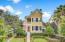 1700 Doldridge Street, Charleston, SC 29492