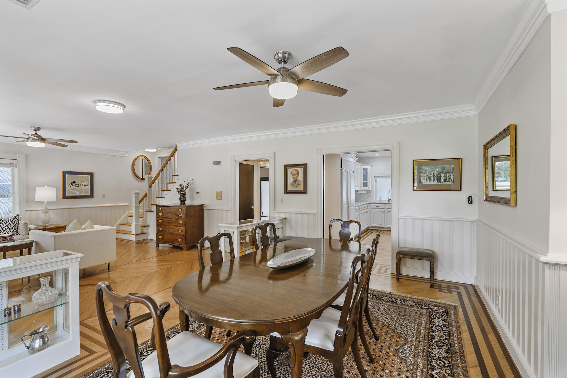 Riverland Terrace Homes For Sale - 2142 Golfview, Charleston, SC - 10