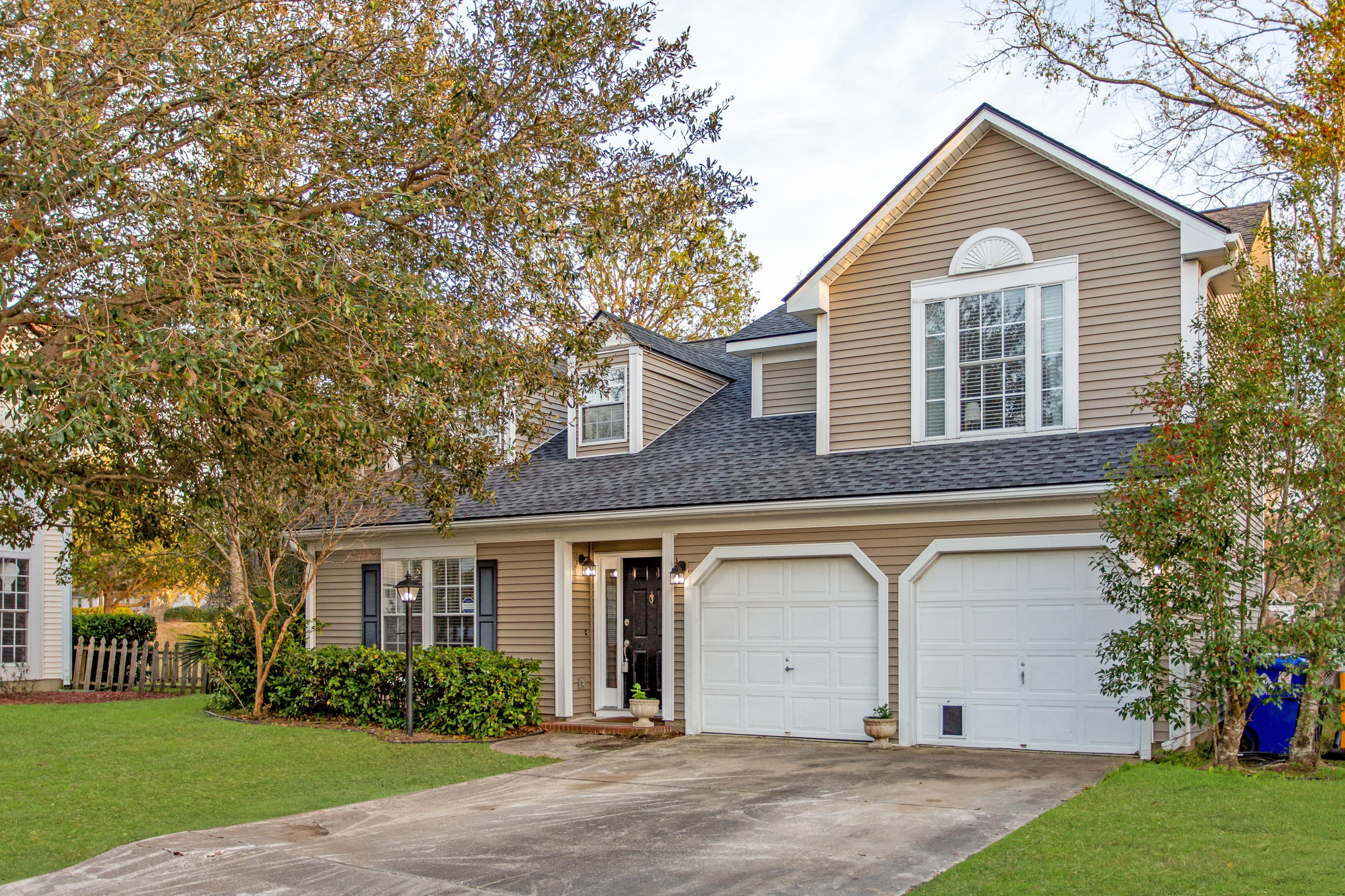 Belle Hall Homes For Sale - 464 Piazza, Mount Pleasant, SC - 20