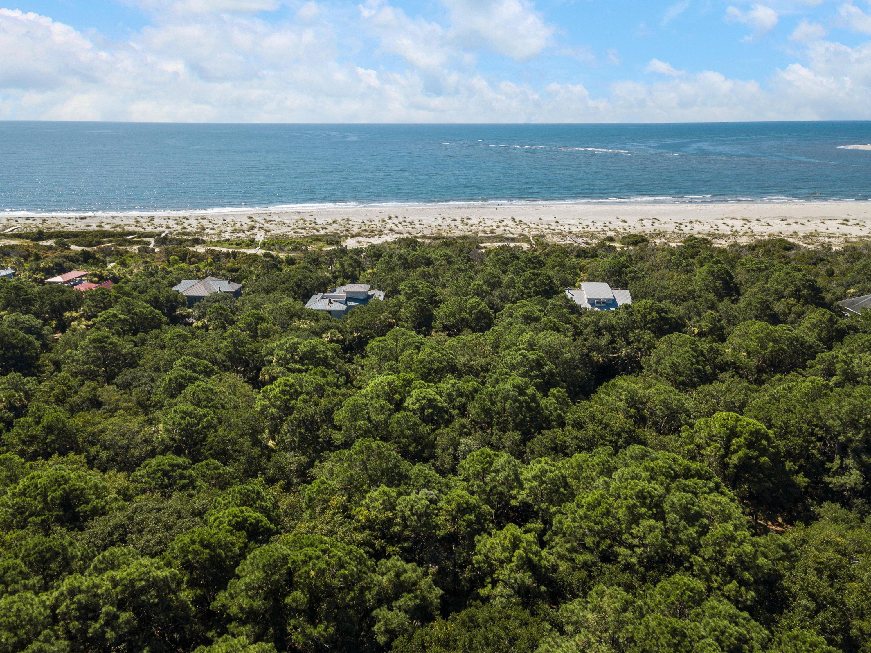 Dewees Island Lots For Sale - 251 Pelican Flight, Dewees Island, SC - 10