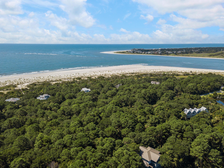 Dewees Island Lots For Sale - 251 Pelican Flight, Dewees Island, SC - 9