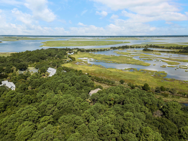 Dewees Island Lots For Sale - 251 Pelican Flight, Dewees Island, SC - 8