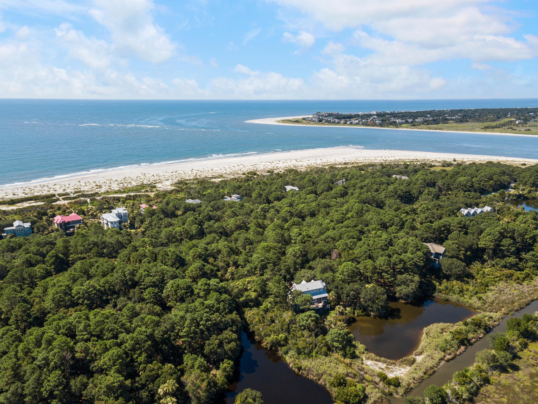 Dewees Island Lots For Sale - 251 Pelican Flight, Dewees Island, SC - 6