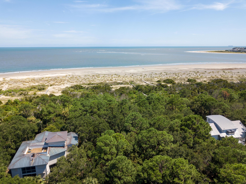 251 Pelican Flight Drive Dewees Island, SC 29451