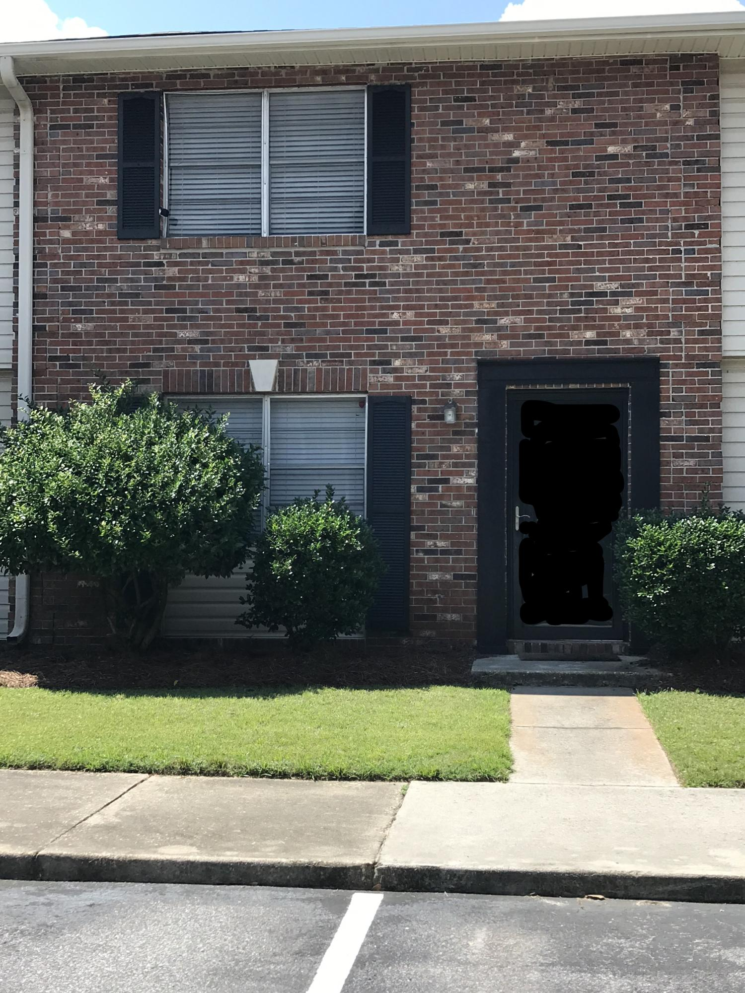 415 Parkdale Drive UNIT 9e Charleston, SC 29414