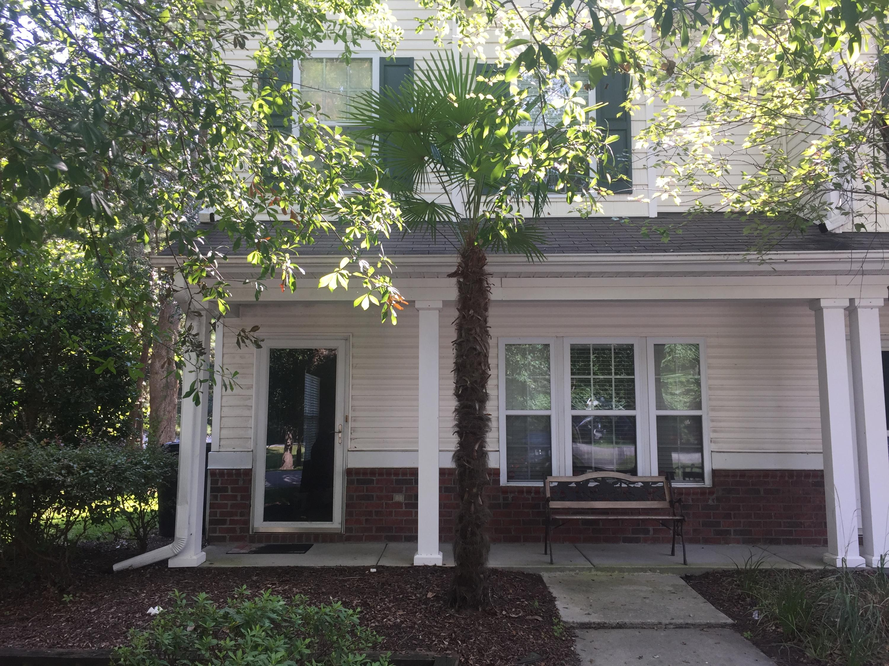 206 Chinquapin Drive Summerville, SC 29485