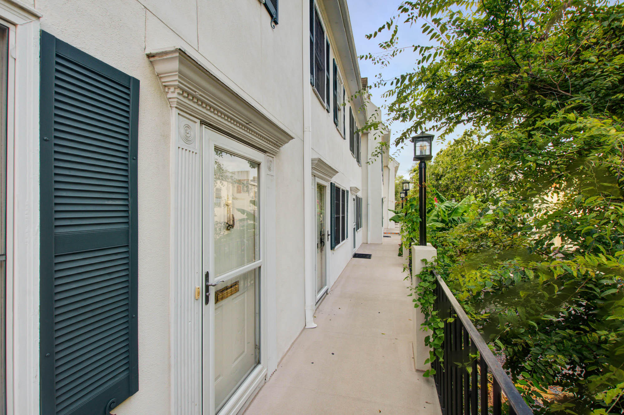 15 Horlbeck Alley UNIT C-2 Charleston, SC 29401