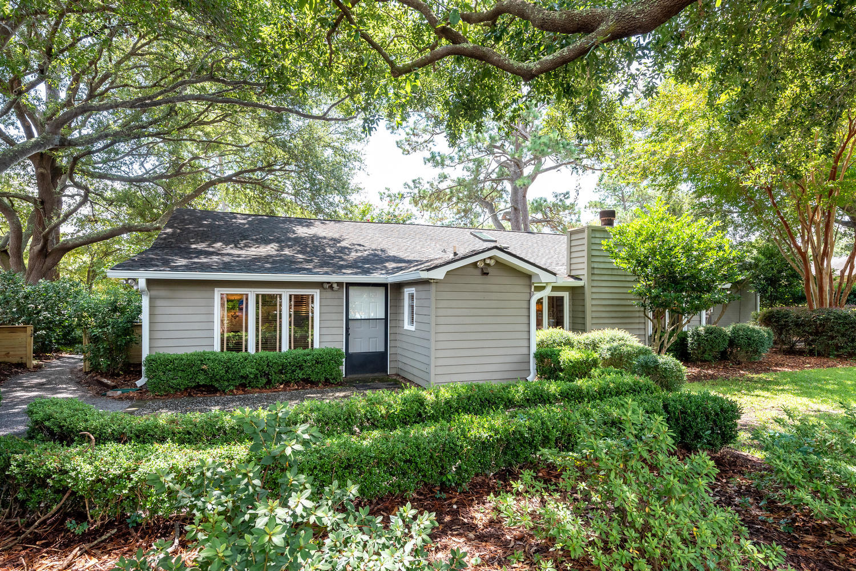 Cooper Estates Homes For Sale - 631 Pelzer, Mount Pleasant, SC - 30