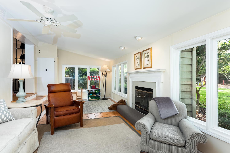 Cooper Estates Homes For Sale - 631 Pelzer, Mount Pleasant, SC - 28