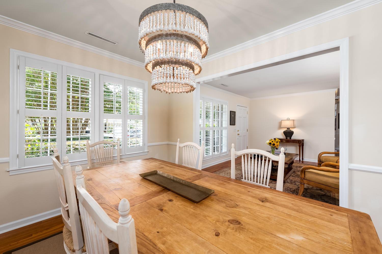 Cooper Estates Homes For Sale - 631 Pelzer, Mount Pleasant, SC - 24