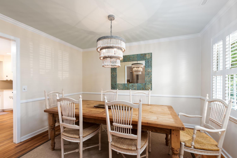 Cooper Estates Homes For Sale - 631 Pelzer, Mount Pleasant, SC - 25